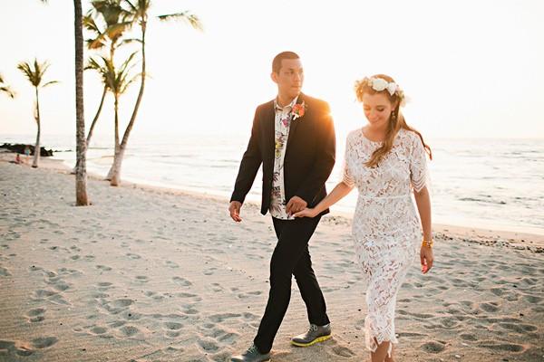 romantic-big-island-hawaii-wedding-82-600x400