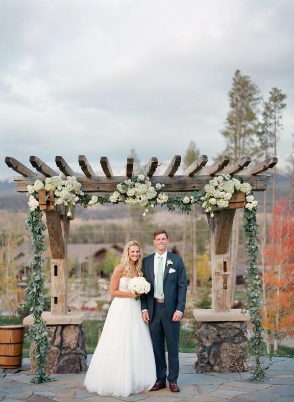 fresh-wedding-at-devils-thumb-ranch-37-600x819