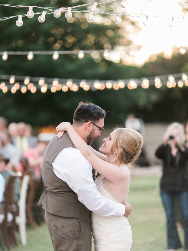 handcrafted-mismatched-backyard-wedding-97-600x800