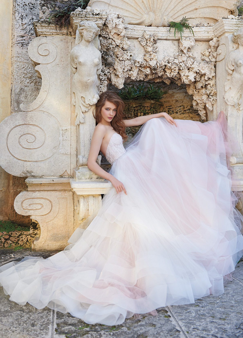 tara-keely-bridal-tulle-ball-gown-strapless-corset-crystal-belt-natural-waist-chapel-train-2510_lg