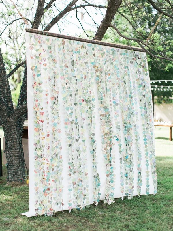 handcrafted-mismatched-backyard-wedding-56-600x800