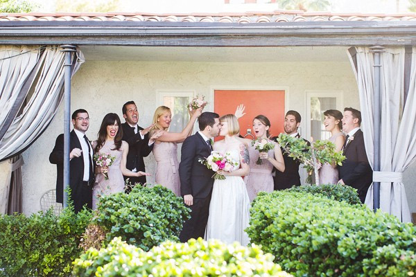 palm-springs-wedding-with-tattooed-rockers-29-600x400
