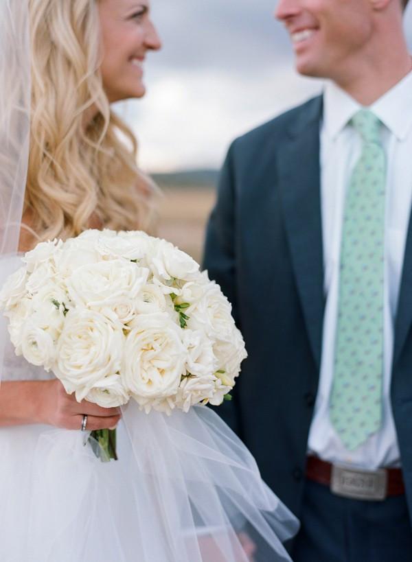 fresh-wedding-at-devils-thumb-ranch-33-600x819