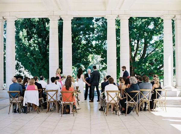 intimate-brunch-wedding-in-denver-14-600x445