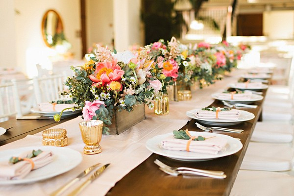 romantic-big-island-hawaii-wedding-52-600x400