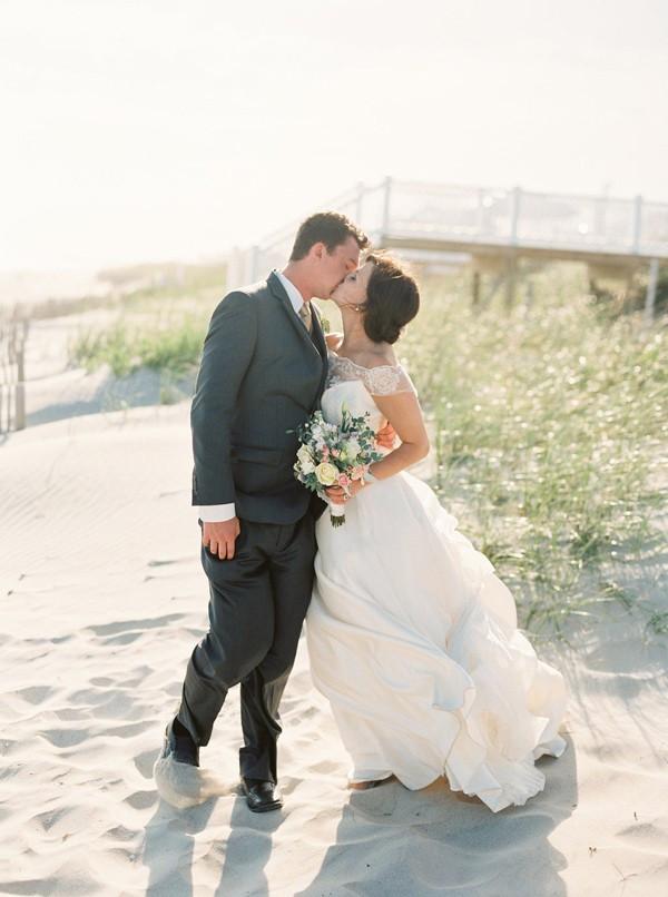 romantic-north-carolina-beach-wedding-60-600x806