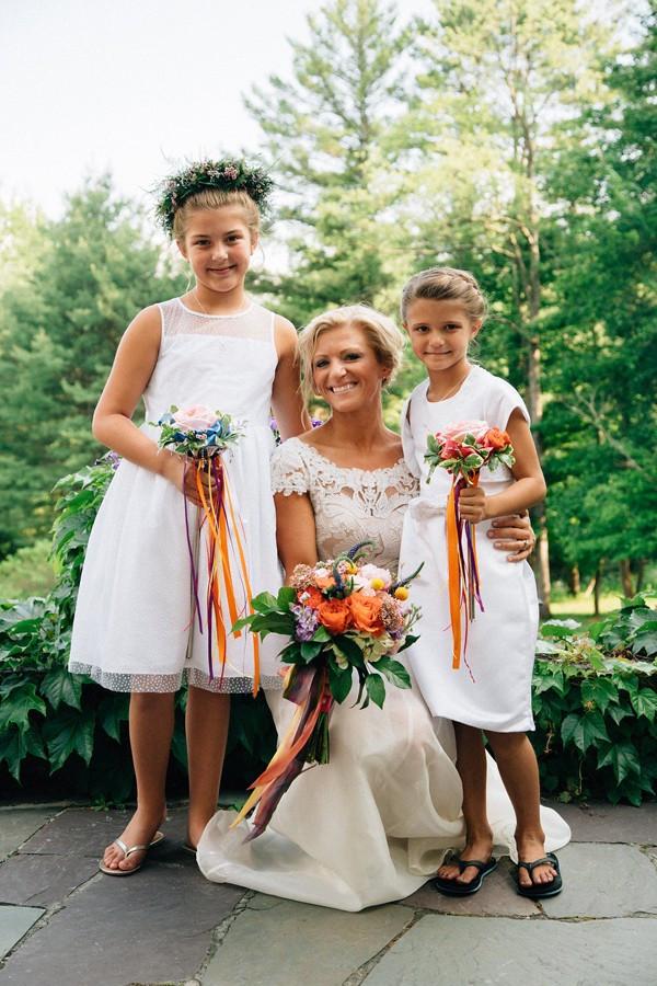 romantic-wedding-in-the-berkshires-43-600x900