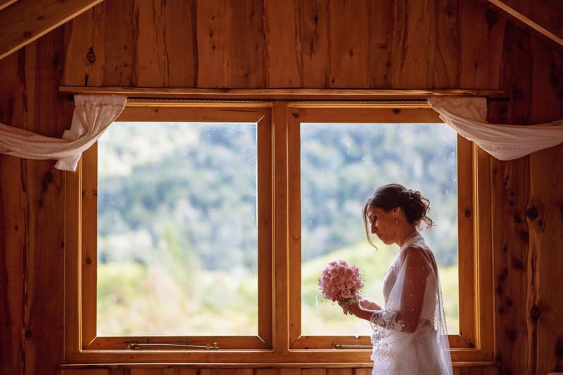 fotos-boda-bariloche_01022boda-en-bariloche2222fotos-de-boda-en-bariloche22-22casamiento-en-bariloche2222fotos-boda-bs-as2222fotocc81grafo-de-bodas-en-bariloche22