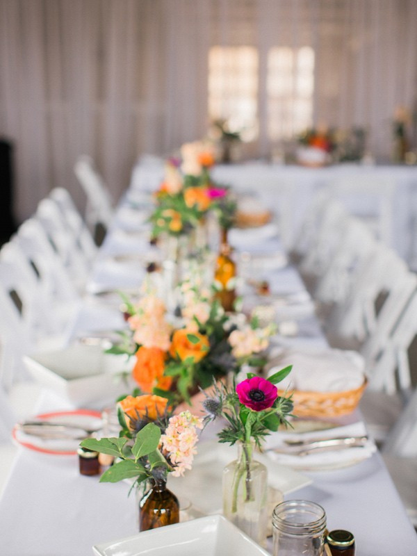 charming-eclectic-wedding-in-texas-40-600x800