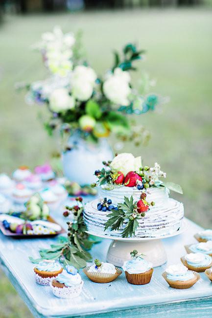 Boho-romantic-wedding,Portland-wedding-inpiration-wedding-photos-photographer,Corina-Silva-Photography-35