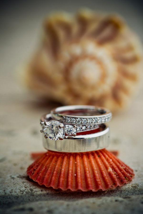 Ilovenny_rings