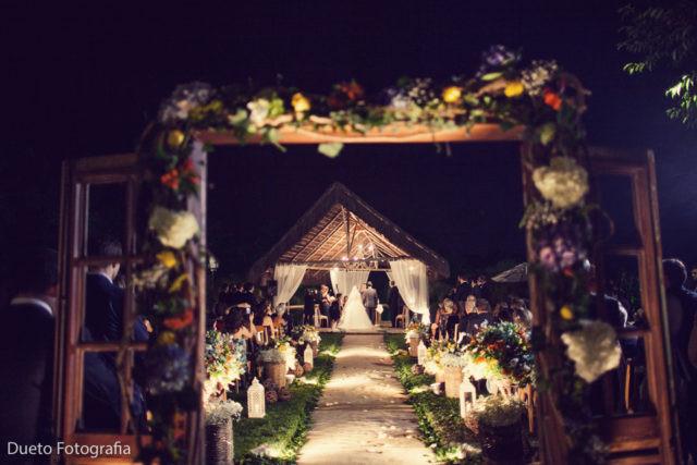 casamento_sitio_meio_do_mato_0042