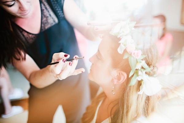 romantic-big-island-hawaii-wedding-05-600x400