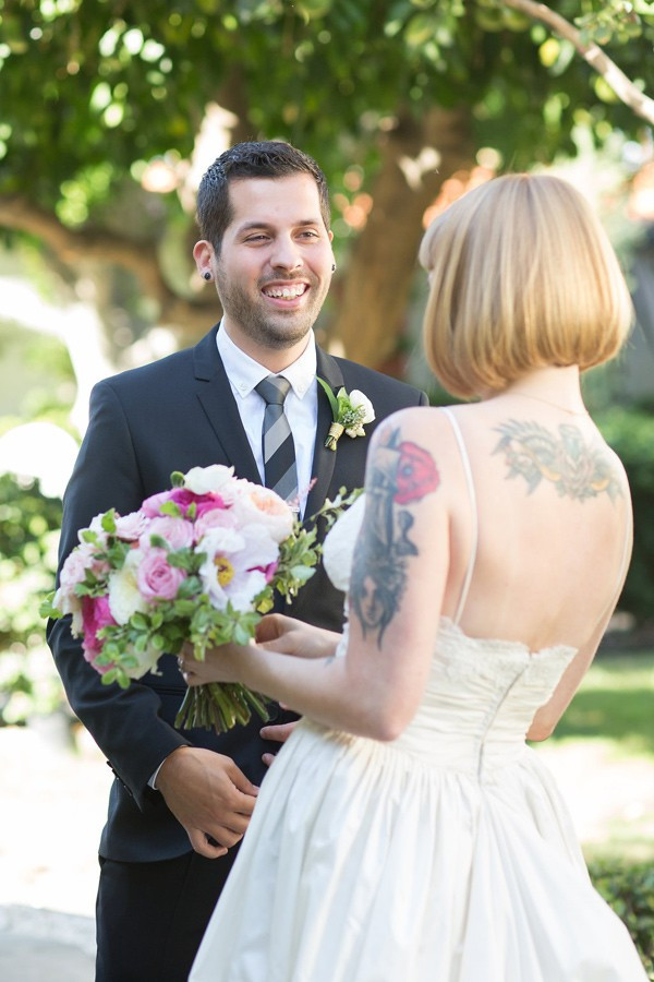palm-springs-wedding-with-tattooed-rockers-15-600x900