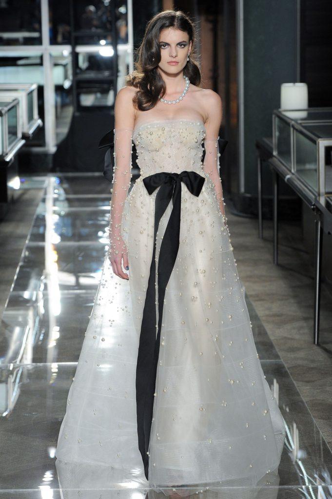 15-reem-acra-bridal-spring-18-681x1024
