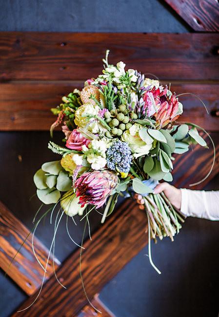 Boho-romantic-wedding,Portland-wedding-inpiration-wedding-photos-photographer,Corina-Silva-Photography-152