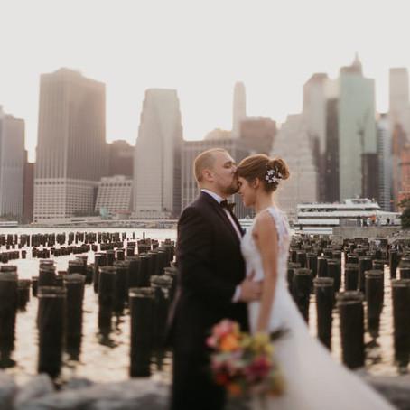 Quanto custa casar a dois no exterior?