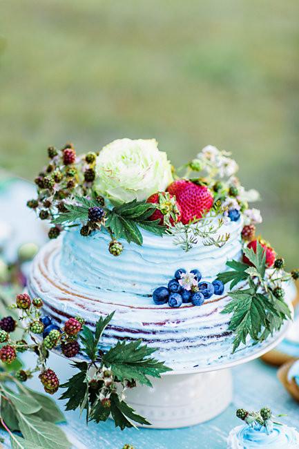 Boho-romantic-wedding,Portland-wedding-inpiration-wedding-photos-photographer,Corina-Silva-Photography-59