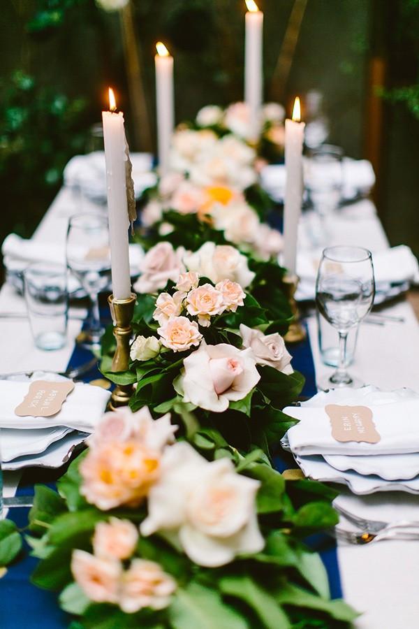 intimate-garden-restaurant-wedding-70-600x900
