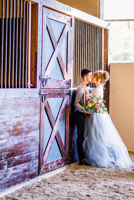Boho-romantic-wedding,Portland-wedding-inpiration-wedding-photos-photographer,Corina-Silva-Photography-145