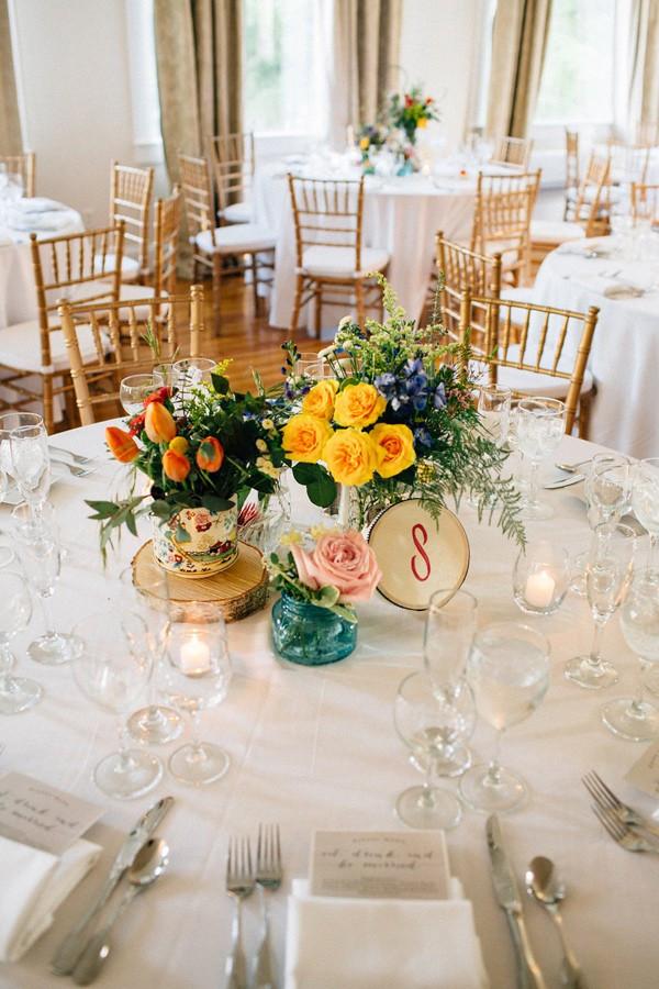 romantic-wedding-in-the-berkshires-47-600x900
