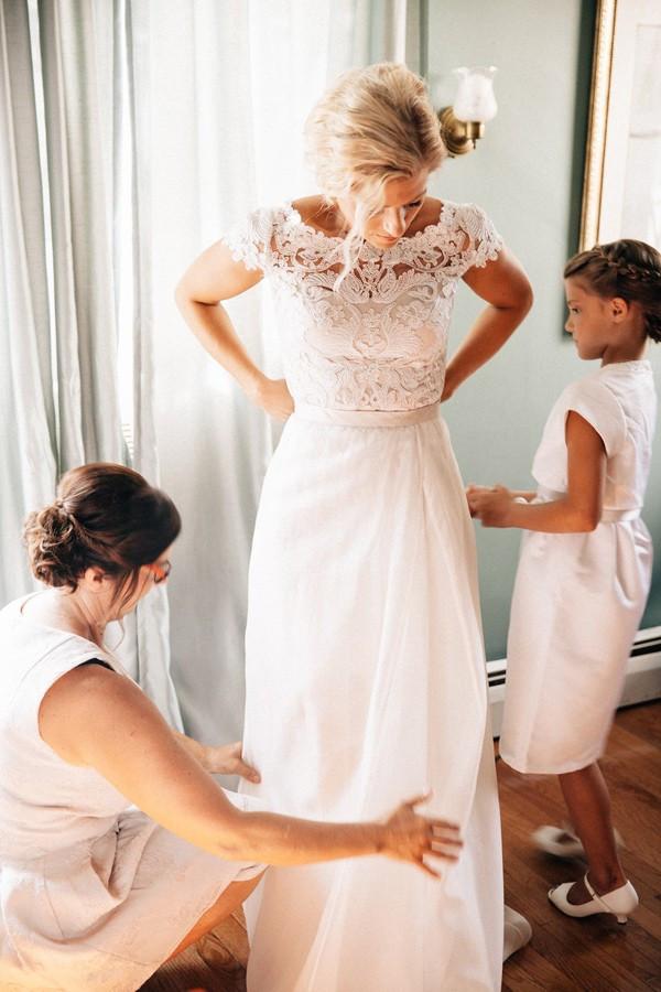 romantic-wedding-in-the-berkshires-69-600x900