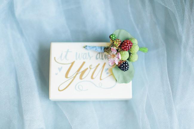 Boho-romantic-wedding,Portland-wedding-inpiration-wedding-photos-photographer,Corina-Silva-Photography-18