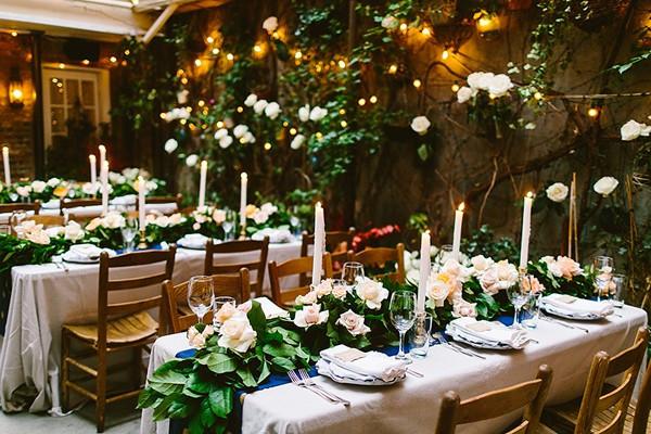 intimate-garden-restaurant-wedding-51-600x400