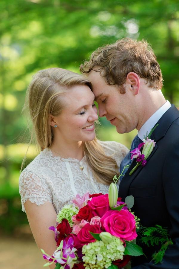 surprise-wedding-for-the-groom-in-atlanta-46-600x900