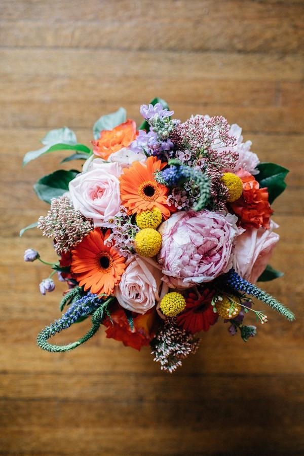 romantic-wedding-in-the-berkshires-17-600x900