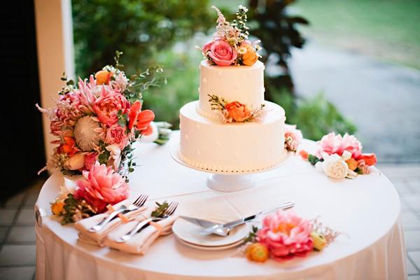 romantic-big-island-hawaii-wedding-85-600x400