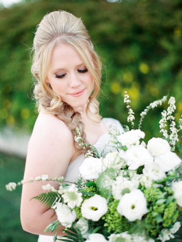 handcrafted-mismatched-backyard-wedding-14-600x797