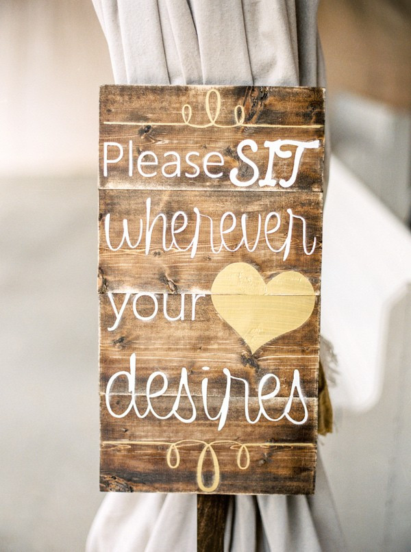 charming-eclectic-wedding-in-texas-24-600x806