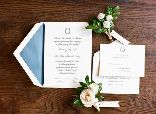 fresh-wedding-at-devils-thumb-ranch-02-600x439