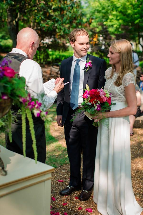 surprise-wedding-for-the-groom-in-atlanta-30-600x900