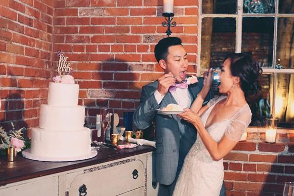 italian-villa-dinner-party-inspired-wedding-90-600x400