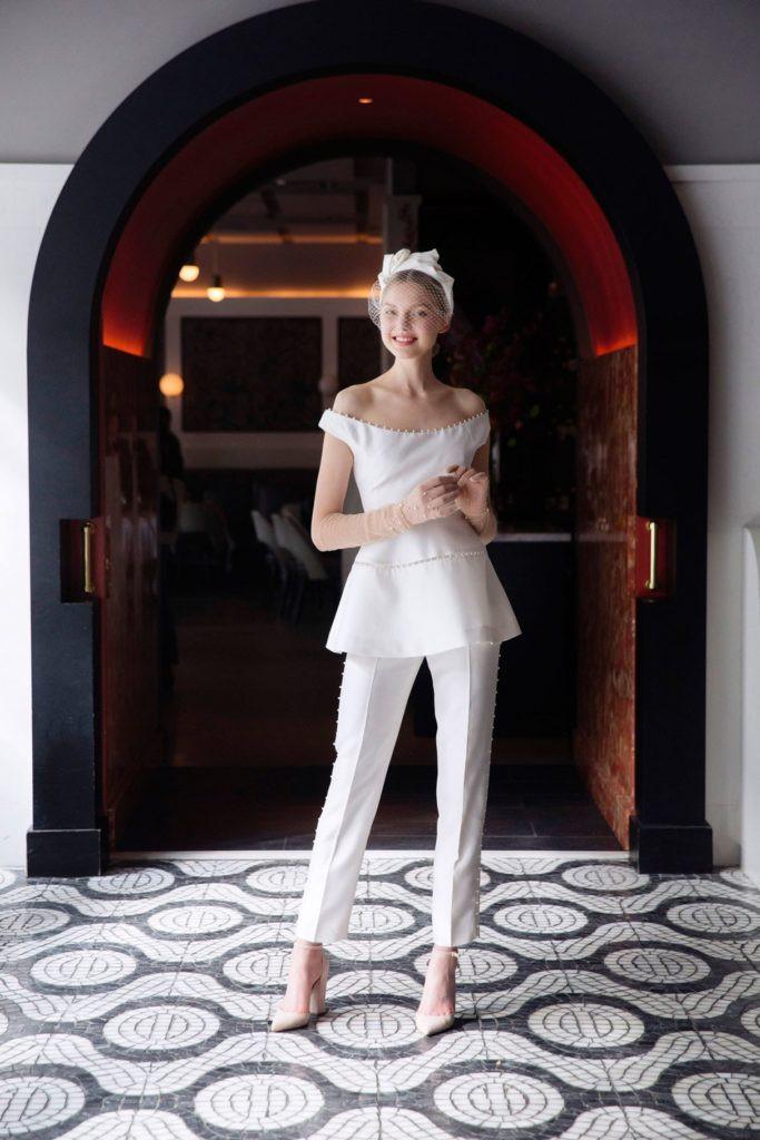13-lela-rose-bridal-18