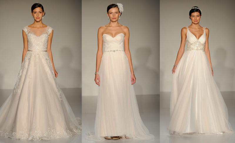Noivas em New York_Bridal Fashion week_Moggie Sotero