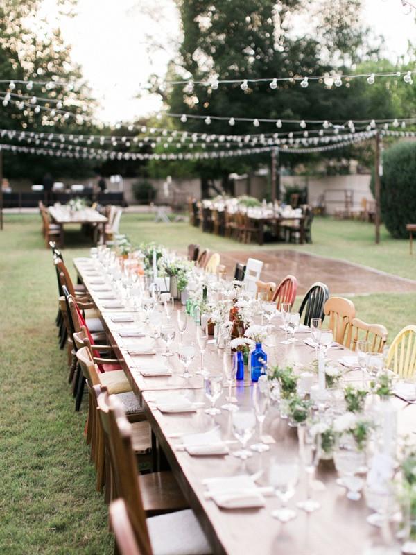 handcrafted-mismatched-backyard-wedding-73-600x800