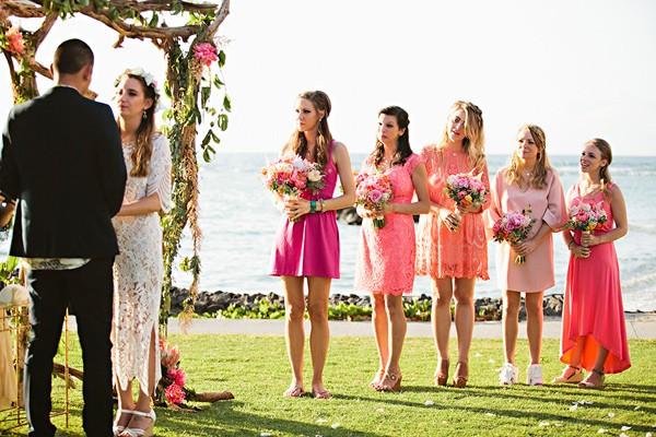 romantic-big-island-hawaii-wedding-59-600x400