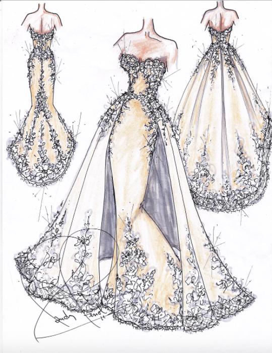 randy-fenoli-bridal
