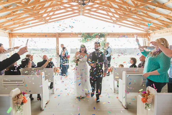 charming-eclectic-wedding-in-texas-29-600x400