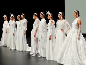 Bridal Fashion Week Barcelona