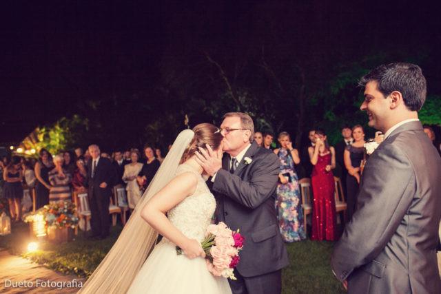 casamento_sitio_meio_do_mato_00391