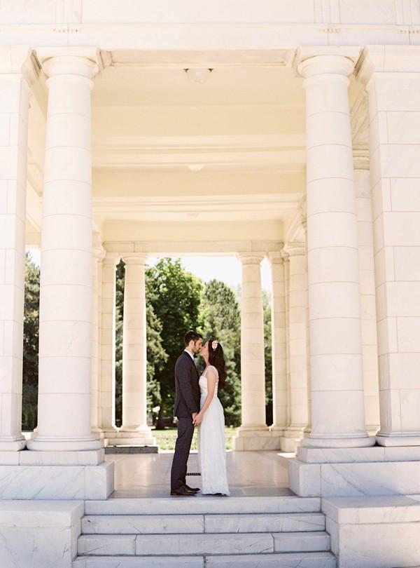intimate-brunch-wedding-in-denver-99-600x810