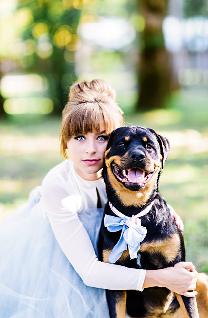 Boho-romantic-wedding,Portland-wedding-inpiration-wedding-photos-photographer,Corina-Silva-Photography-87