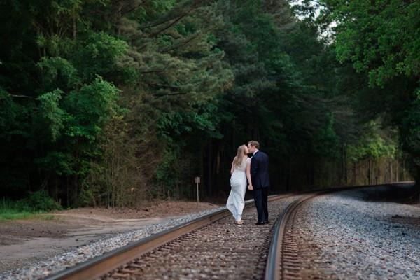 surprise-wedding-for-the-groom-in-atlanta-99-600x400