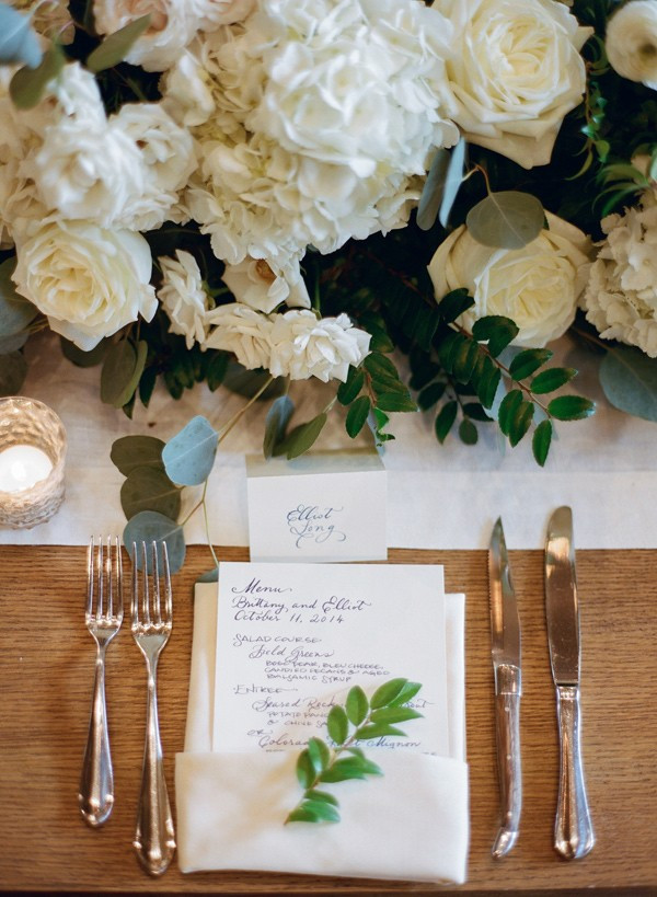 fresh-wedding-at-devils-thumb-ranch-46-600x819