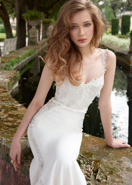 tara-keely-bridal-lace-crepe-trumpet-gown-sweetheart-corset-godets-2501_lg