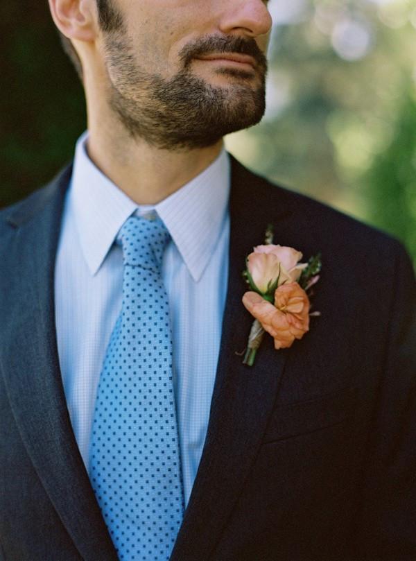 intimate-brunch-wedding-in-denver-62-600x809